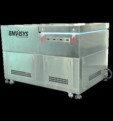 dryer-oven