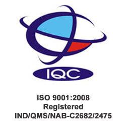 iqc-logo