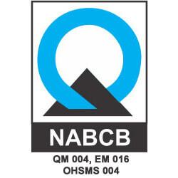 nabcb-logo